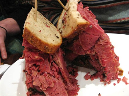woody-allen-sandwich-pastrami-and-corned-beef