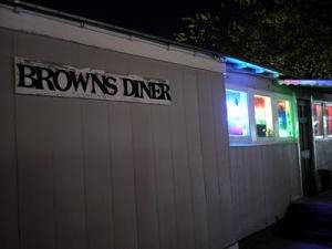 brownsdiner_doors