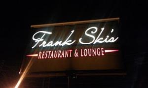 Frank-Skis